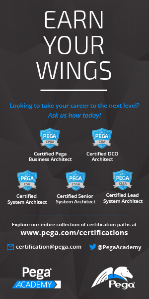 Epic Certification Could Help You Settle Into Healthcare IT   Articles
