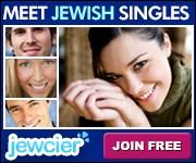 Meet Jewish Singles
