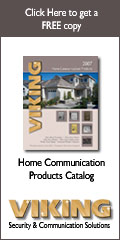 Viking Electronics - Free Catalog