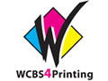WCBS: Printing You Can Trust