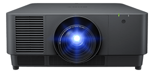 Entry Level Office Projectors