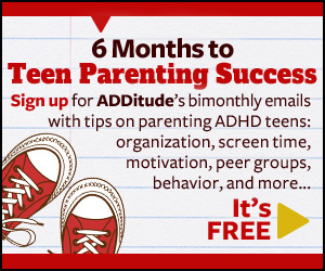 The Daily Report Card ADHD School Resource For Parents And Teachers