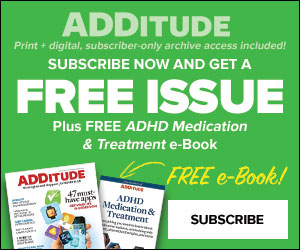Additude inside the adhd brain add symptom tests treatment support free webinar replay life skills that matter what every high school student should learn before graduation fandeluxe Images