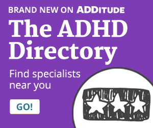 Additude inside the adhd brain add symptom tests treatment support go recommended for you kids with combined type adhd fandeluxe Images