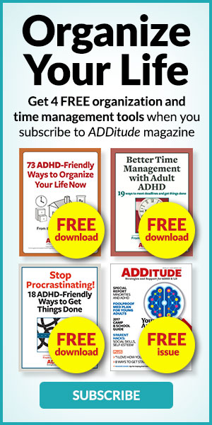 treating-adult-adhd